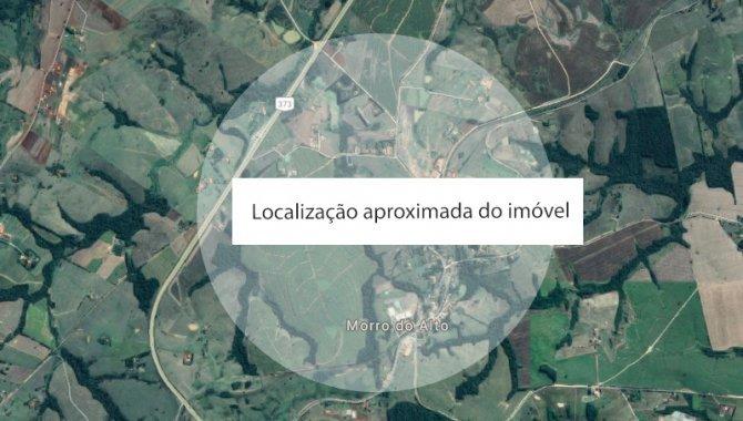 Foto - Terreno 10.500 m² - Jurumirim - Morro do Alto - SP - [1]