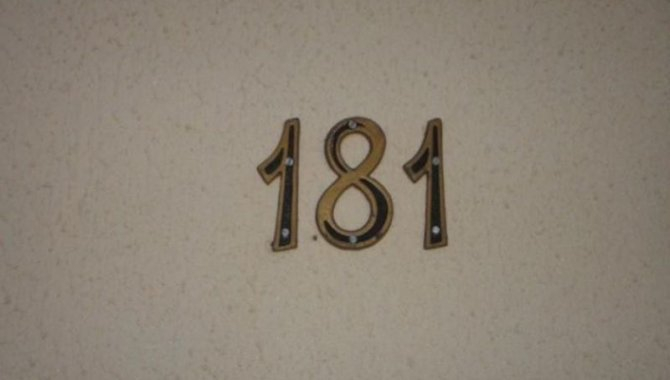 Foto - Casa em Condomínio 89 m² - Nacional - Contagem - MG - [4]