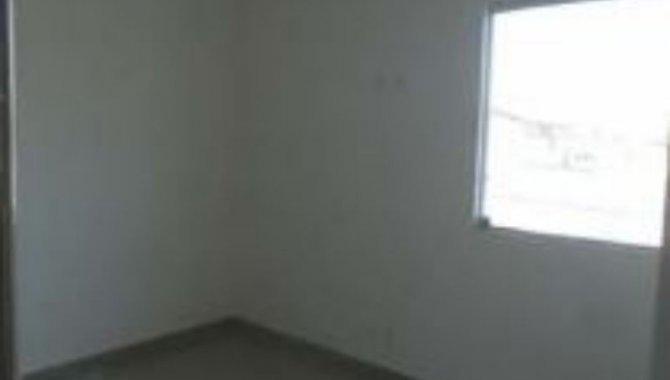 Foto - Casa em Condomínio 89 m² - Nacional - Contagem - MG - [2]