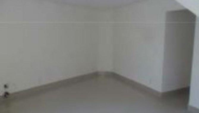 Foto - Casa em Condomínio 89 m² - Nacional - Contagem - MG - [3]