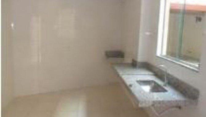 Foto - Casa em Condomínio 89 m² - Nacional - Contagem - MG - [5]