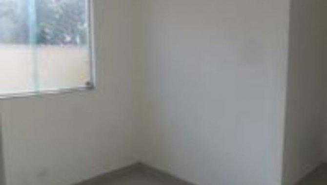 Foto - Casa em Condomínio 89 m² - Nacional - Contagem - MG - [9]