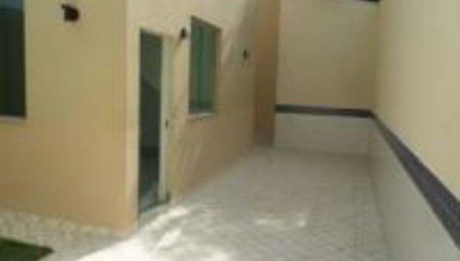 Foto - Casa em Condomínio 89 m² - Nacional - Contagem - MG - [8]