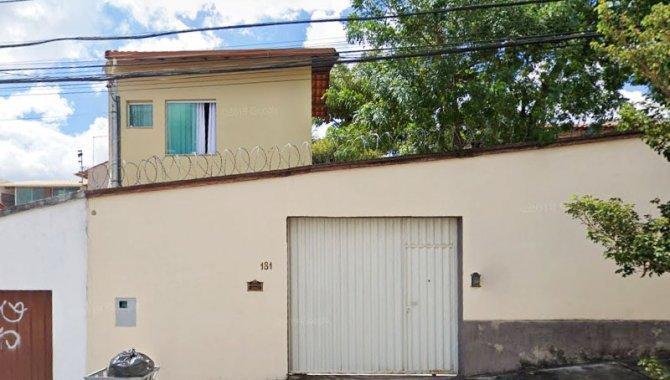 Foto - Casa em Condomínio 89 m² - Nacional - Contagem - MG - [1]