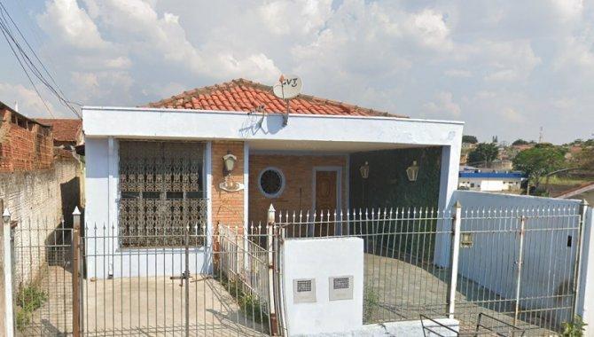 Foto - Casa 250 m² - Jardim Roseira - Campinas - SP - [1]