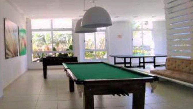 Foto - Apartamento 84 m² - Alphaville - Barueri - SP - [5]