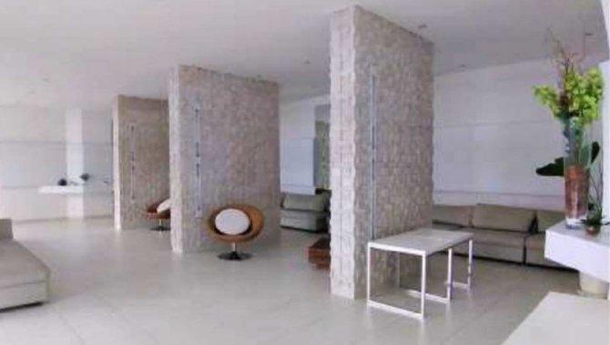 Foto - Apartamento 84 m² - Alphaville - Barueri - SP - [6]