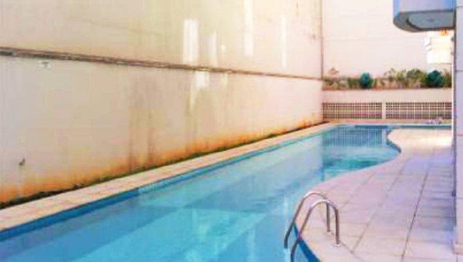 Foto - Apartamento 84 m² - Alphaville - Barueri - SP - [8]