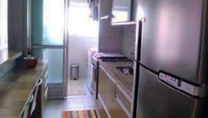 Foto - Apartamento 84 m² - Alphaville - Barueri - SP - [13]