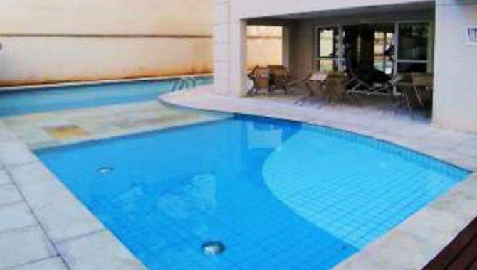Foto - Apartamento 84 m² - Alphaville - Barueri - SP - [7]