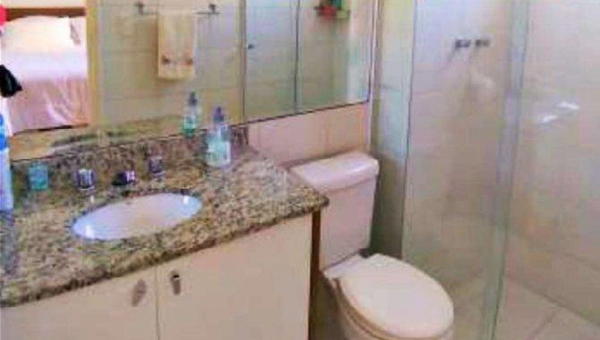 Foto - Apartamento 84 m² - Alphaville - Barueri - SP - [12]