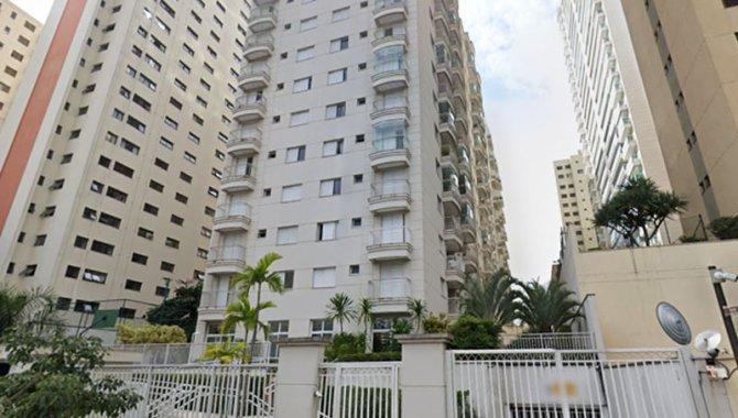 Foto - Apartamento 84 m² - Alphaville - Barueri - SP - [2]