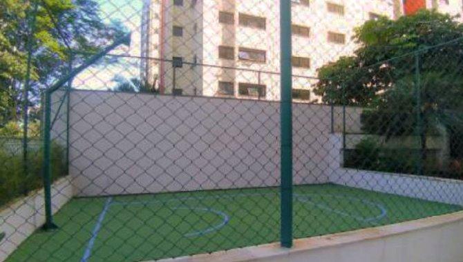 Foto - Apartamento 84 m² - Alphaville - Barueri - SP - [3]