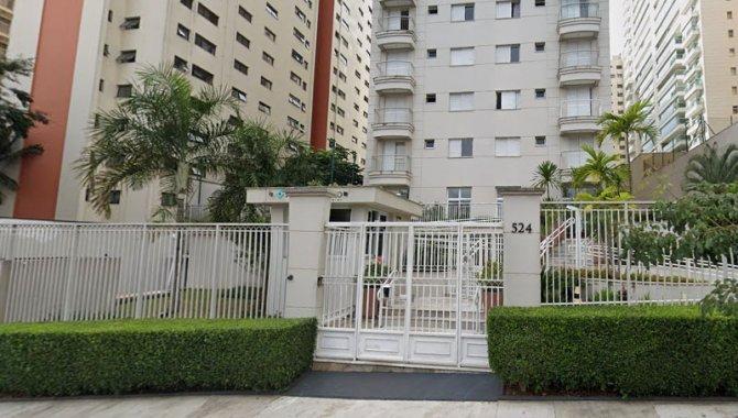 Foto - Apartamento 84 m² - Alphaville - Barueri - SP - [1]