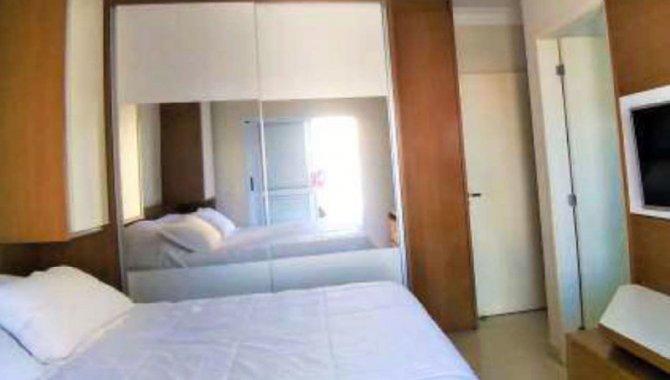 Foto - Apartamento 84 m² - Alphaville - Barueri - SP - [10]