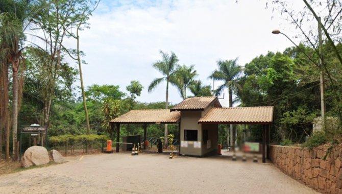 Foto - Direitos sobre Terreno 22.047 m² - Distrito de Sousas - Campinas - SP - [1]