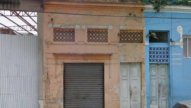 Foto - Casa 178 m² - Paquetá - Santos - SP - [1]