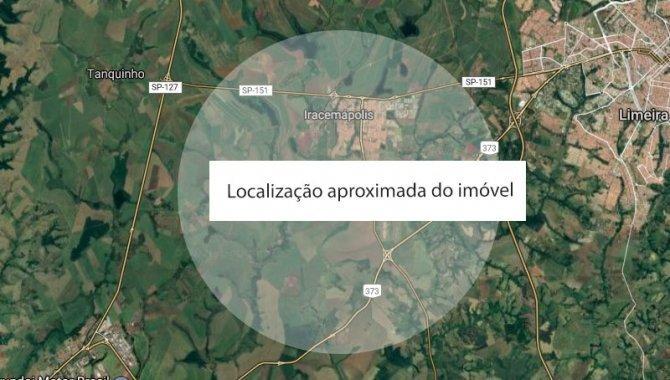 Foto - Direitos sobre Terreno 204 m² - Iracemópolis - SP - [1]