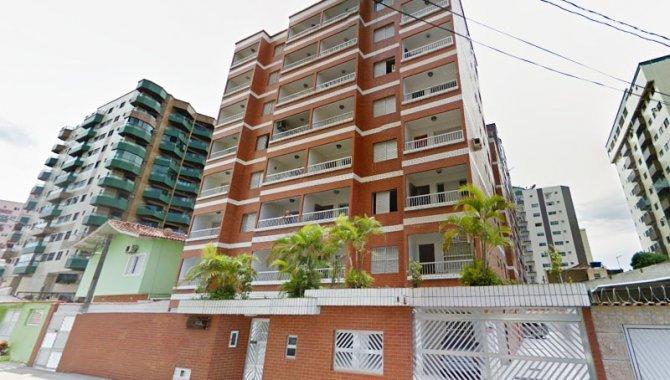 Foto - Parte Ideal sobre Apartamento 110 m² - Vila Tupi - Praia Grande - SP - [1]