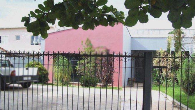 Foto - Parte Ideal sobre Imóvel Comercial 300 m² - Jardim Nossa Senhora Auxiliadora - Campinas - SP - [1]