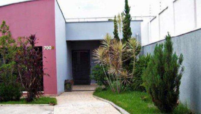 Foto - Parte Ideal sobre Imóvel Comercial 300 m² - Jardim Nossa Senhora Auxiliadora - Campinas - SP - [2]