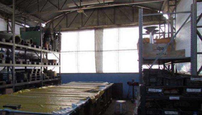 Foto - Imóvel Industrial 383 m² - Guaiaúna - São Paulo - SP - [2]