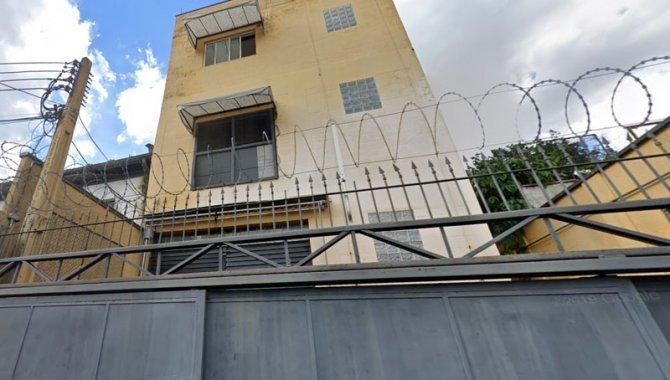 Foto - Imóvel Industrial 383 m² - Guaiaúna - São Paulo - SP - [1]