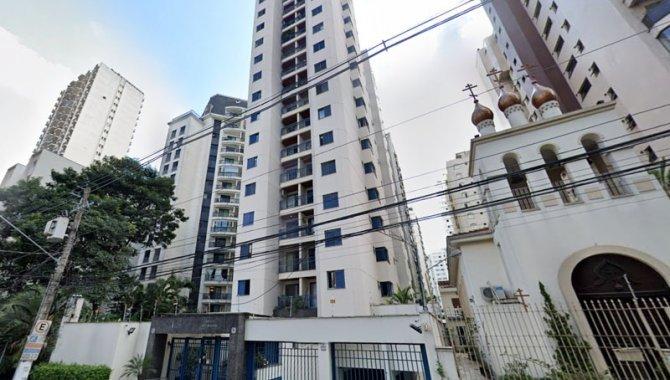 Foto - Apartamento 69 m² - Moema - São Paulo - SP - [2]