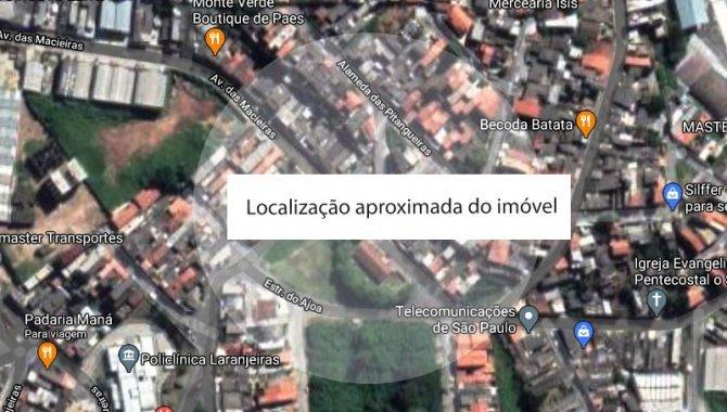 Foto - Parte Ideal sobre Terreno 151 m² - Residencial Valverde - Caieiras - SP - [1]
