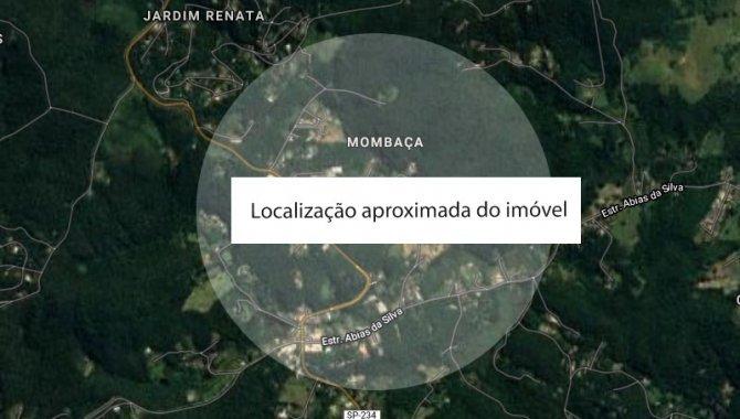 Foto - Parte Ideal sobre Terreno 20.378 m² - Mombaça - São Roque - SP - [1]
