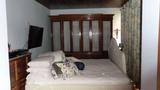 Foto - Apartamento Duplex 289 m² - Morumbi - São Paulo - SP - [8]