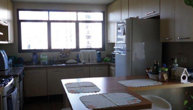 Foto - Apartamento Duplex 289 m² - Morumbi - São Paulo - SP - [7]