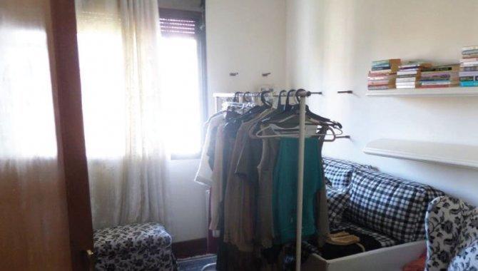 Foto - Apartamento Duplex 289 m² - Morumbi - São Paulo - SP - [9]