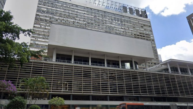 Foto - Sala Comercial 29 m² - Cerqueira César - São Paulo - SP - [3]