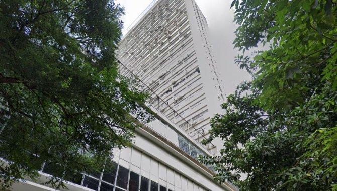Foto - Sala Comercial 29 m² - Cerqueira César - São Paulo - SP - [2]