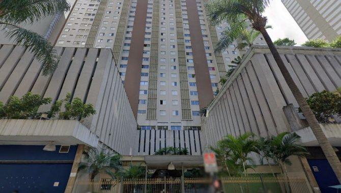 Foto - Apartamento 39 m² - Consolação - São Paulo - SP - [1]