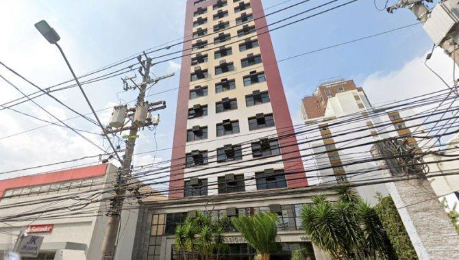 Foto - Sala Comercial 39 m² - Vila Nova Conceição - São Paulo - SP - [1]