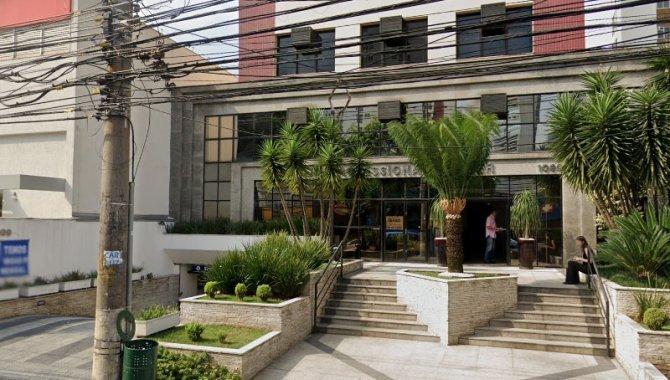 Foto - Sala Comercial 39 m² - Vila Nova Conceição - São Paulo - SP - [2]