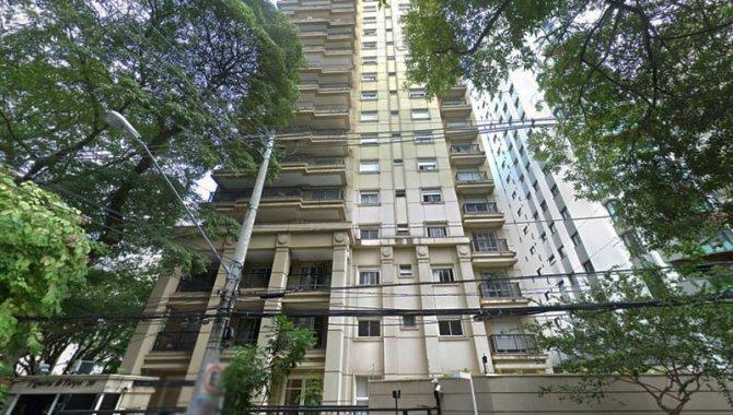 Foto - Apartamento 192 m²  - Paraíso - São Paulo - SP - [1]