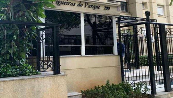 Foto - Apartamento 192 m²  - Paraíso - São Paulo - SP - [2]