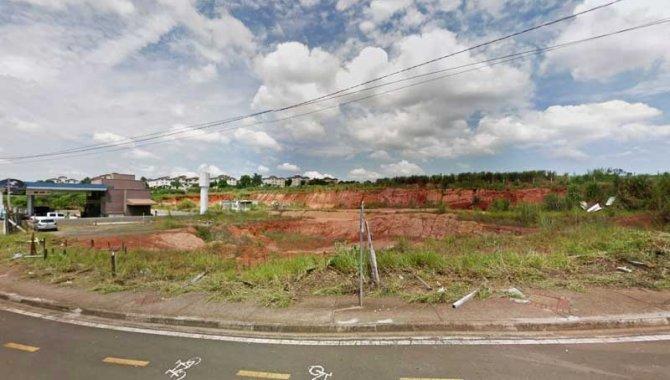 Foto - Direitos sobre Imóvel Comercial 41 m² (Loja nº 1) - Itaipu - Limeira - SP - [1]