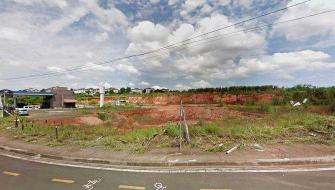 Foto - Direitos sobre Apartamento 22 m² (Apto 413) - Itaipu - Limeira - SP - [1]