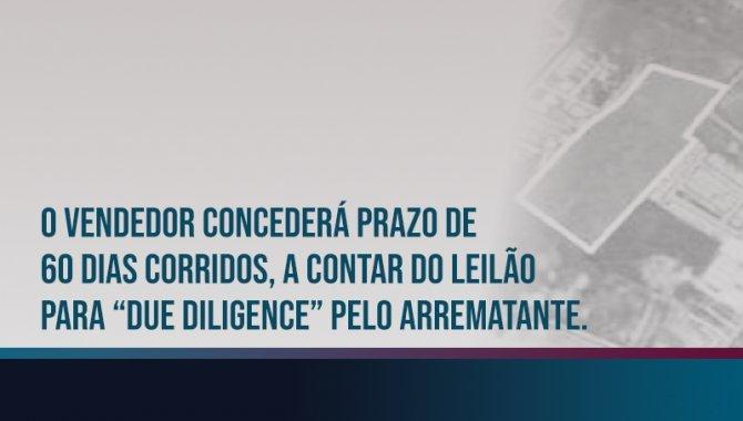 Foto - Terreno 60.977 m² - Aeroporto - Aracajú - SE - [3]