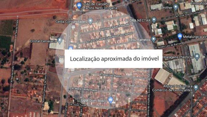 Foto - Terreno 160 m² - Jardim dos Coqueiros - Barretos - SP - [1]