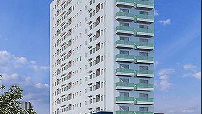Foto - Direitos sobre Apartamento - Campo Grande - Santos - SP - [2]
