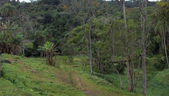 Foto - Parte Ideal sobre Imóvel Rural - Chácara dos Italianos - Embu Guaçu - SP - [4]