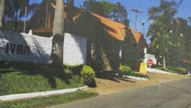 Foto - Terreno 5.287 m² - Rio Abaixo - Atibaia - SP - [2]