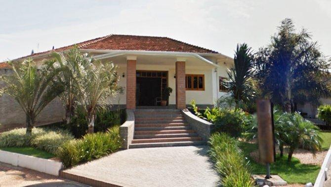 Foto - Imóvel Comercial 3.600 m² - Vila Williams - Garça - SP - [1]