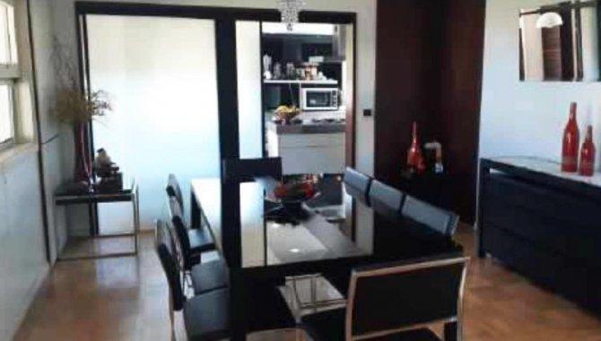 Foto - Casa em Condomínio 474 m² - Notre Dame - Campinas - SP - [8]