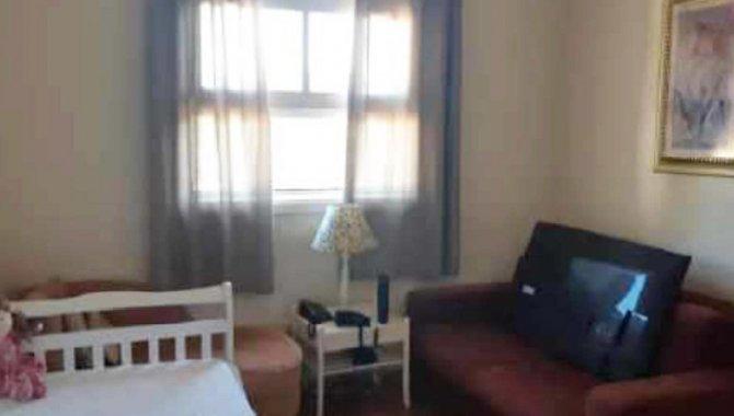 Foto - Casa em Condomínio 474 m² - Notre Dame - Campinas - SP - [4]